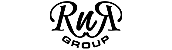 RnR Group Logo